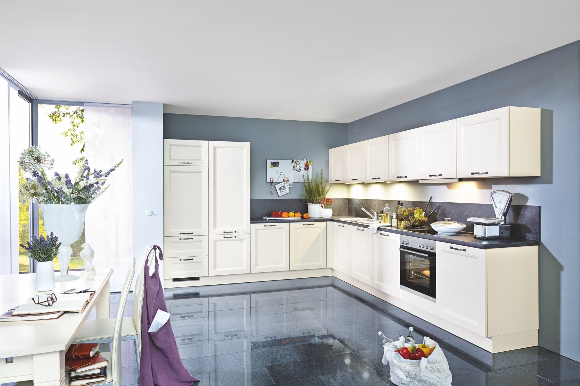 landhaus k chen k chenstudio wangen im allg u. Black Bedroom Furniture Sets. Home Design Ideas