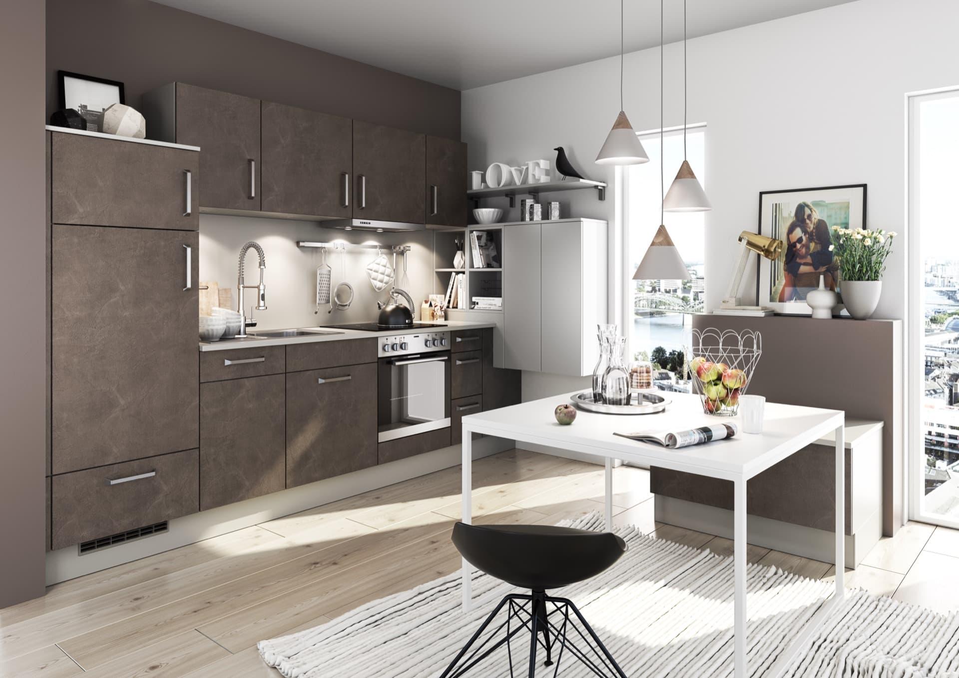 www meine kueche de meine kche hamburg nolte portland with www meine kueche de beautiful. Black Bedroom Furniture Sets. Home Design Ideas