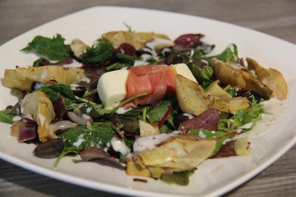 Veggie Sommerküche : Mediterrane sommerküche küchenstudio wangen im allgäu