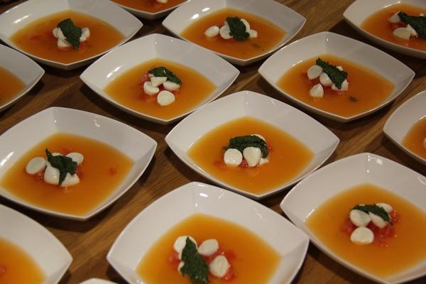 Mediterrane Sommerküche : Mediterrane sommerküche küchenstudio wangen im allgäu